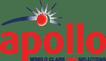 2016 Apollo_America_Color_Logo