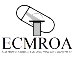 2016 ECMROA_logo_transparent