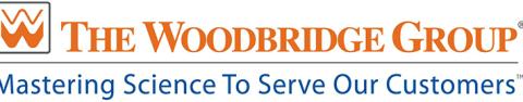 2016 Woodbridge