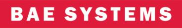 2016 bae_logo