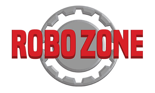 robozone-news