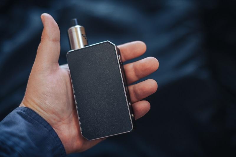 Pax 3 vaporizers
