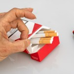 Cigarette Boxes You Have Never Seen Before