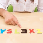 What Are Dyslexia, And What are the Dyslexia Treatments for Children?