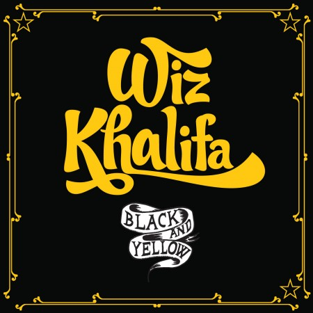 wiz-khalifa-black-and-yellow-lyrics
