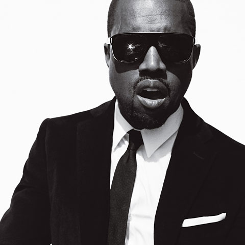 https://i2.wp.com/www.killerhiphop.com/wp-content/uploads/2010/10/kanye-west-sunglasses.jpg