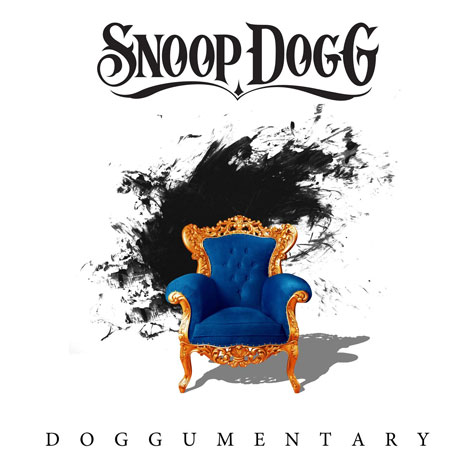 snoop-doggumentary