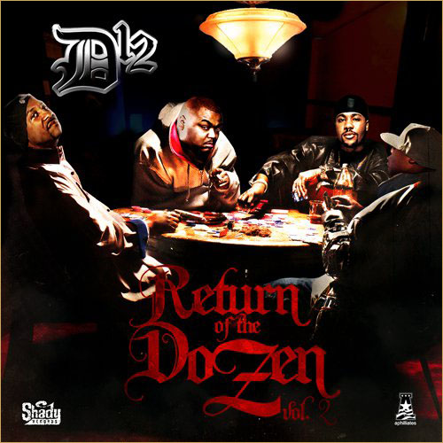 https://i2.wp.com/www.killerhiphop.com/wp-content/uploads/2011/04/d12returnofthedozenvol2.jpg