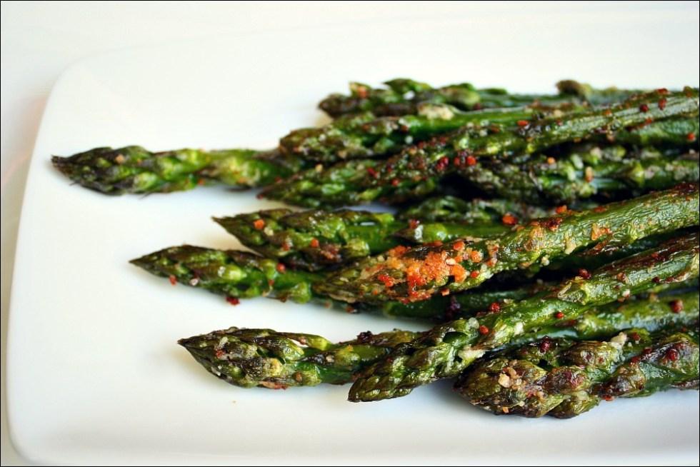 asparagus heads 2