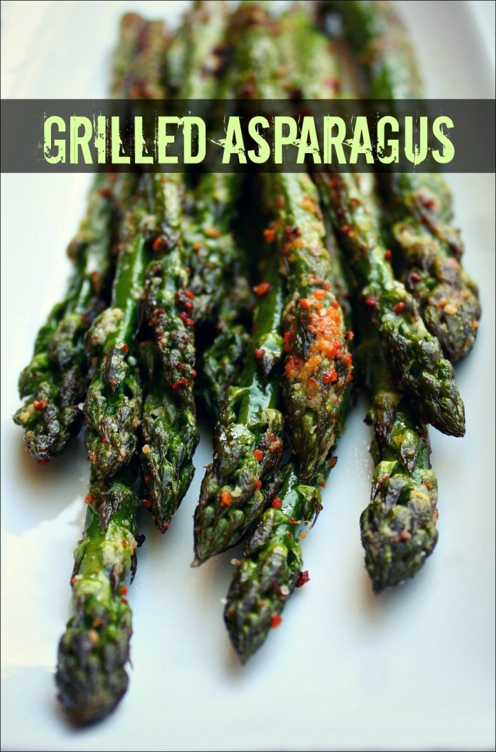asparagus heads header