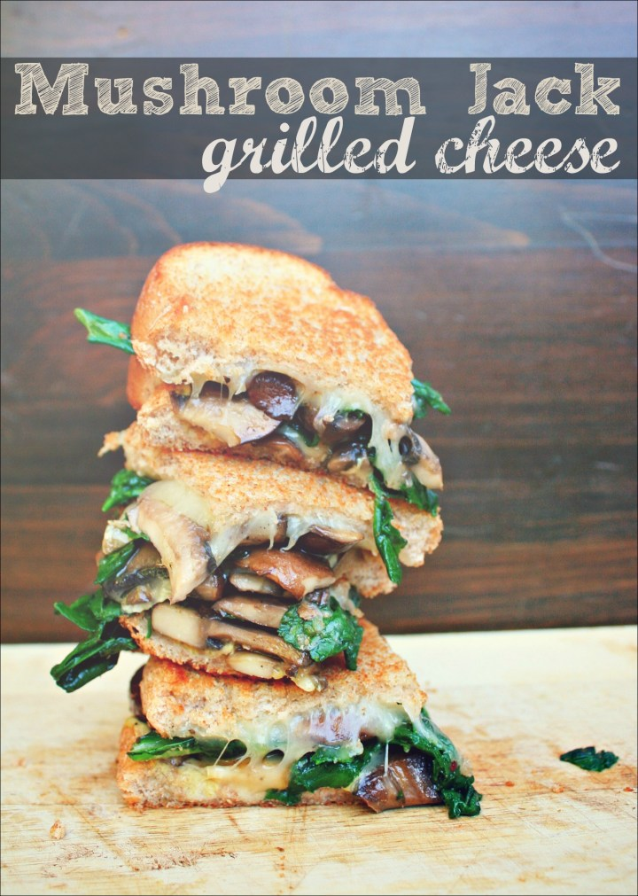 mushroom grilled cheese header 2