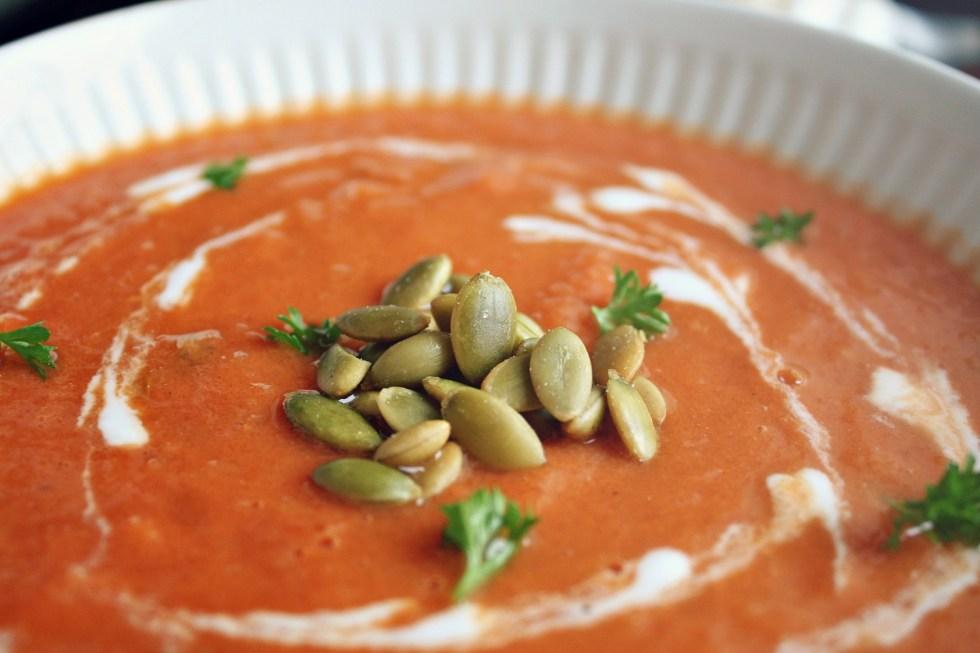 spicy tomato masala 2