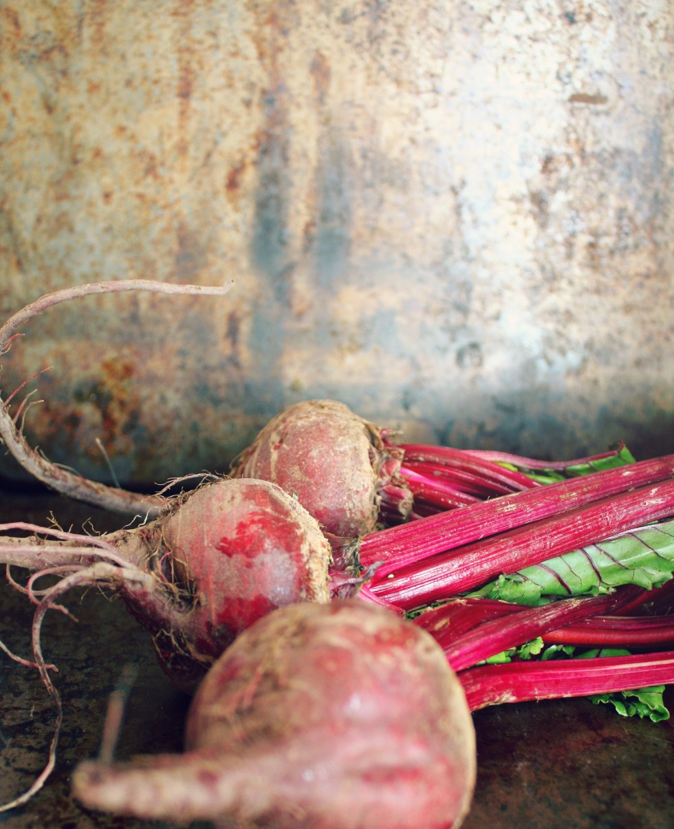 raw beets 2