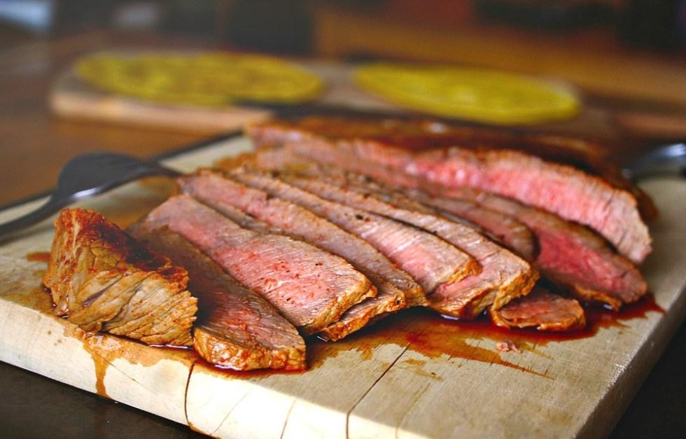 IPA tacos de carne asada 3