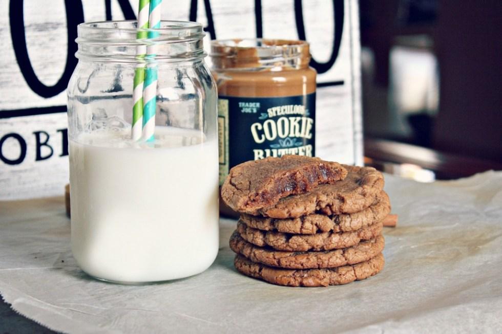 cookie-butter-cookies-5