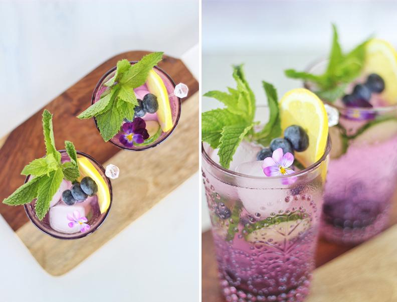 justine-celina_blueberry-lemon-cucumber-gin-mojitos_4
