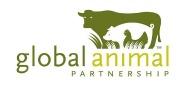 Global Animal Partnership label