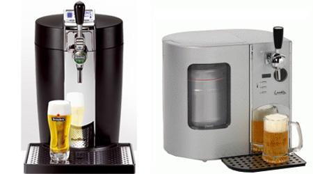 Basement Bar Design Accessories 3 Beer Dispensing From