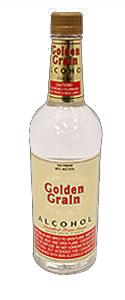 goldengrain