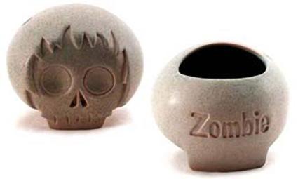 zombie272