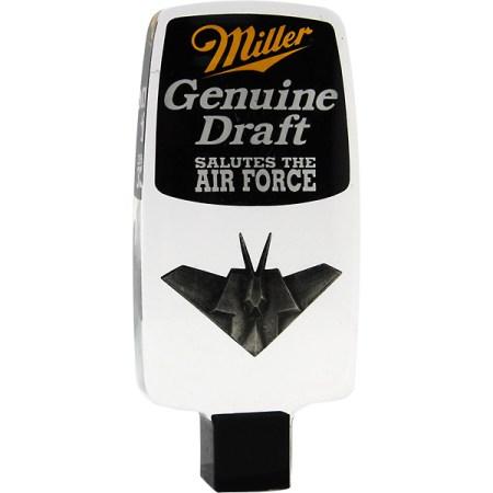 8893-tap-milleraf-b1