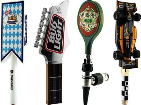 branded-tap-handles