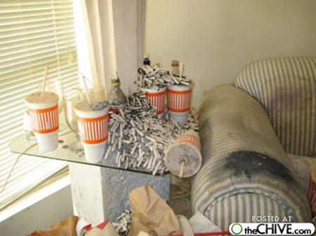 a-trashed-apartment-hurricane-1