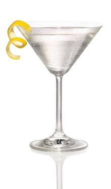 martini-twist