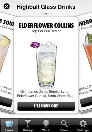 Drinkspiration2
