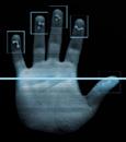 HP-Biometric