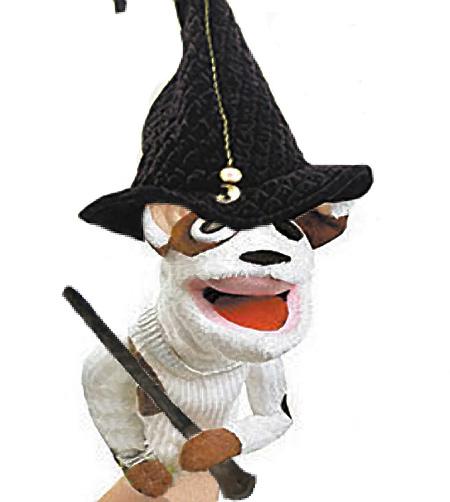 Wizard-Guy