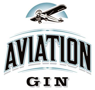 Aviation-Gin-Logo