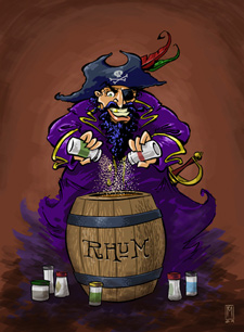 Dr-Bamboo-Pirate-Rum