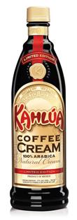 kahlua-cream-bottle