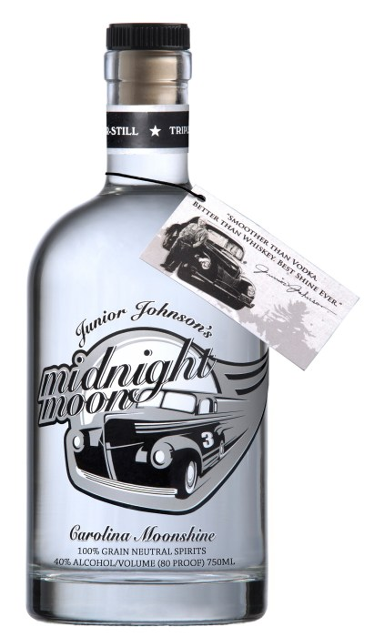 Junior-Johnson's-Midnight-Moon