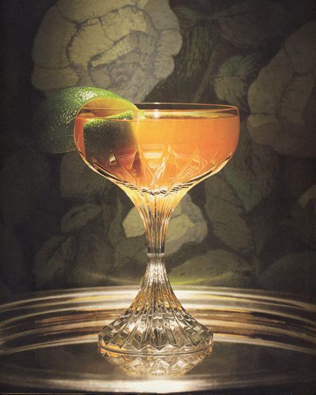 david lansing pegu cocktail davidlansing.com