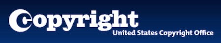 The US Copyright Office, where you can find numerous resources on the issues of copyright and fair use.