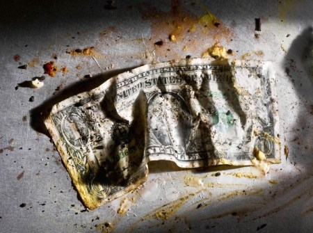 CT  CT cons-save-dirty-money0001.jpg
