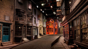 universal-studios-diagon-alley