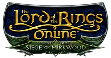 Siege of Mirkwood