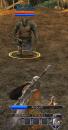 sneaky warden
