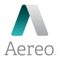 What is Aereo