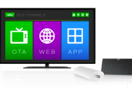 remote-box-tv-add-channels