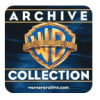 WB Archive.jpg