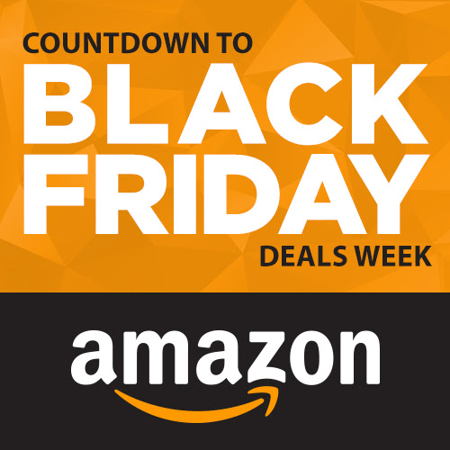 Amazon-Countdown-to-Black-Friday-Deals-Week