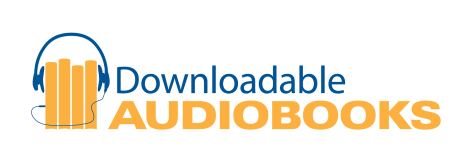 Audio Books as a Cable TV Alternative