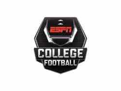 ESPN_College_Football