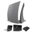 Mohu Airwave Wireless OTA