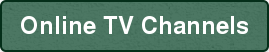 Online TV Channels Button