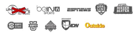 Sling TV Sports Extra